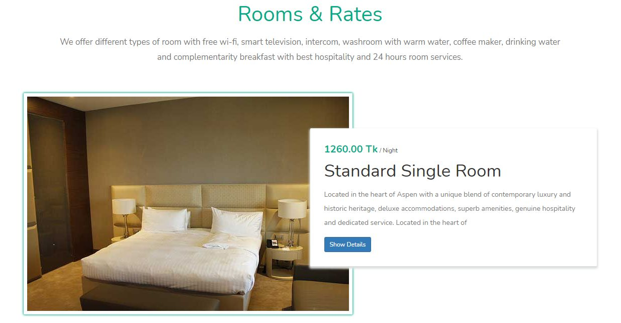 Zaman Inn Hotel and Suites